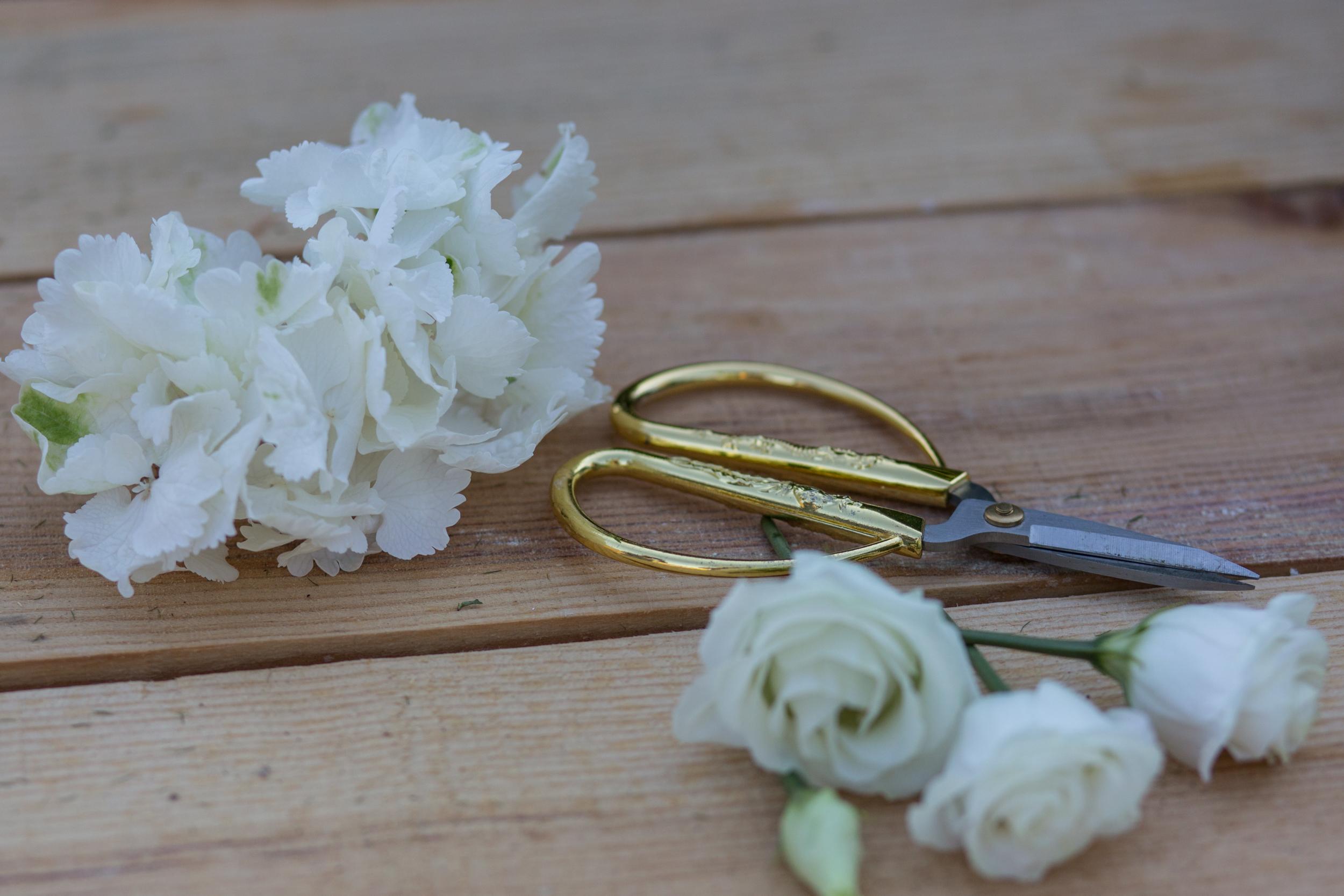 SOPHIE GOMES DE MIRANDA FLEURISTE MARIAGE CAP FERRET FLEURISTE MARIAGE BORDEAUX ARCACHON 5
